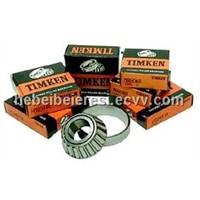 TIMKEN 99550/99100 Tapered Roller Bearings