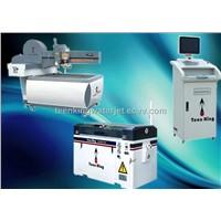 TKW420 TRUMP50-X1212 CNC Waterjet cutting machine