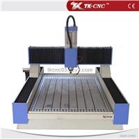TK-9015 CNC Router