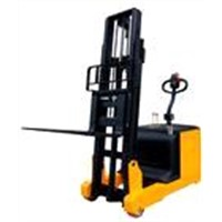 TYPES OF POWER DRIVEN FORKLIFT ARE SUPPLIED        PERENNIALLY AND PLEASE CONTACT US!
