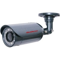 Small Color Infrared Camera - Waterproof (DV-822DL)