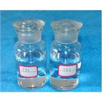 Toluene Di-Isocyanate(TDI)