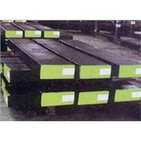 Tool Steel DIN 1.2767,