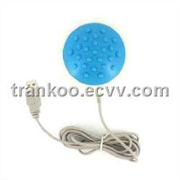 USB Computer Massage Ball