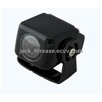 Waterproof Mini Security Hidden Digital Car Camera Reverse Camera Parking Camera Backup Came