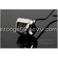 Wide Angle Car Rear View Camera