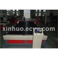 XHSD-1330 plasma metal cutting machine