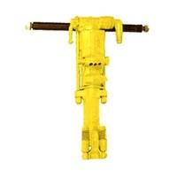 Y26 jack hammer Drill