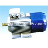 YEJ2 electromagnetic-brake motors