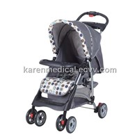 YH-598 Baby strollers