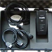 A178 Volvo Heavy Duty Interface for Truck/ Bus