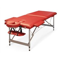 Aluminum Massage Table- Anlite-Ii
