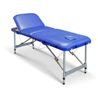Aluminum Massage Table- Anlite-Iii
