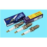Automotive Spark Plugs (F6RTC)