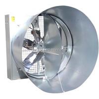 butterfly cone fan(industrial fan,cooling fan,cone fan,cooling pad,ventilating fan)