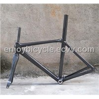 carbon road frame ISP or Non-ISP