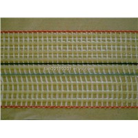 carpet seam tape