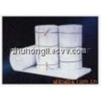 Ceramic Fiber Blanket - Ceramic Fibre Blanket