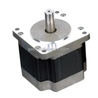 CNC Step Motor