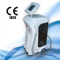 e-light equipment sk-8