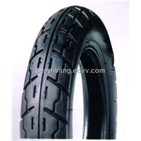 factory cheap and high quality motorcycle tires and tubes