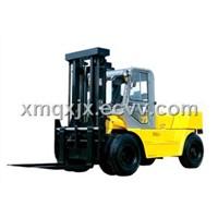 forklift truckCPCD100B