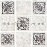 Glazed Ceramic Tiles (2WHP30950G)