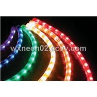 Holiday LED Rope Light
