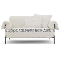 home furniture Carlo Colombo Chat Sofa