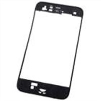 iPhone 3G Plastic Frame Assembly for LCD & Touch Panel (FRAME ONLY)