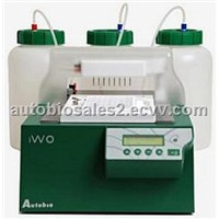 iWO Microplate Washer
