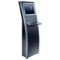 interactive kiosk FS7709b