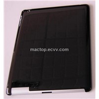 iPad 2 Hard Cover