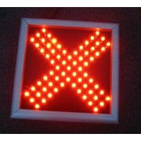 LED Traffice Light Signal