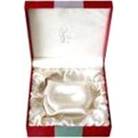 perfume cosmetic box