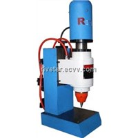 pneumatic radial riveting machine(JM3TQ-D)