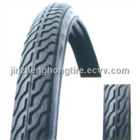 Rubber Tires for Bicycle