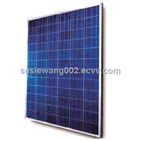 solar panel WSPV 275~290P