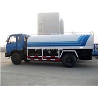 Sprinker Trucks (15000L)