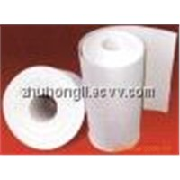 Supply Ceramic Fiber Paper