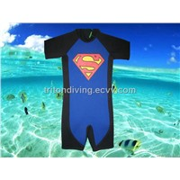kids wetsuit shorty,surfing wear,shorts,surfing fashion,wetsuits,shorty wetsuits