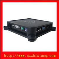 wholesale Thin Client ZX-220
