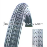 tires bicycles
