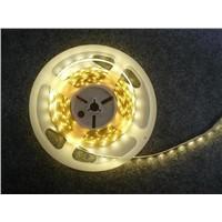 warm white LED Flexible Strips