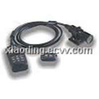 HD 1080P Action sport camera/Helmet sport camera