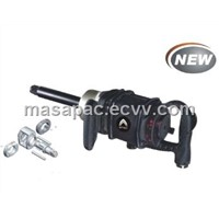 """1"""" Composite Heavy Duty Impact Wrench (Super Hammer)"""