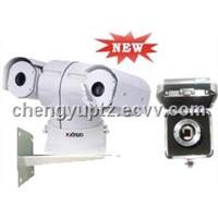 Thermal Image Camera