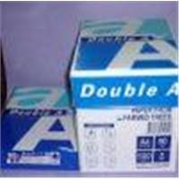 A4 Copier  Paper  80gsm Double A