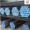API 5L ST52 Carbon Seamless Steel Pipe