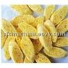 Snacks Foods Machines Catalog|SHANDONG AFC M&E Co., Ltd.